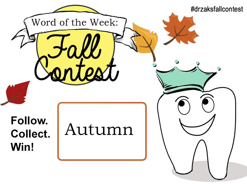 Fall-Contest-2019---Autumn